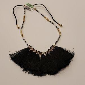 INC INTERNATIONAL CONCEPTS Necklace